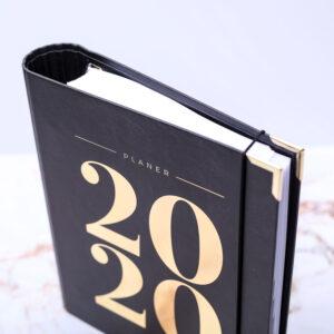 edler Planer 2020