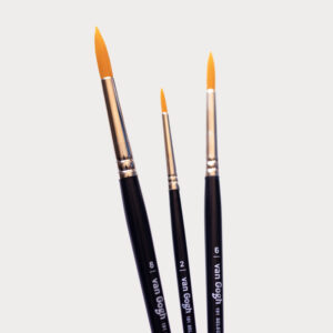 Watercolor Beginner Bundle Van Gogh Pinsel