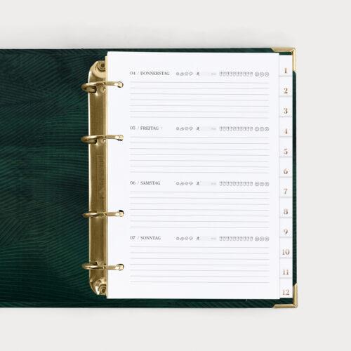 Wochenplaner-emerald-002