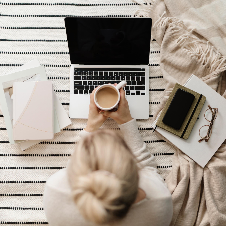 5 goldene Tipps für besseres Zeitmanagement