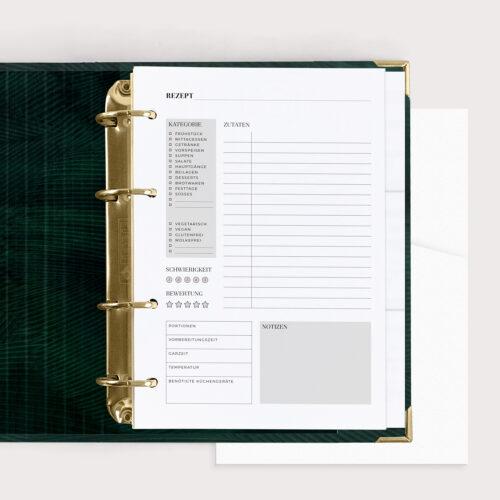 Rezeptbuch-emerald-106