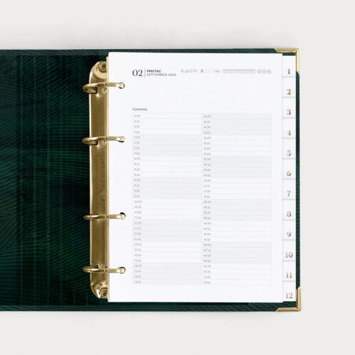 Terminplaner-emerald-2022-12
